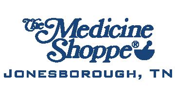 Direct Health Care – Jonesborough, TN
